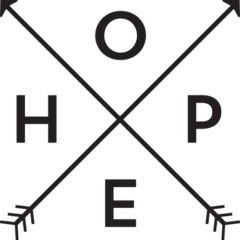 cropped-hope_logo.png