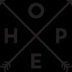 HopeNews.net